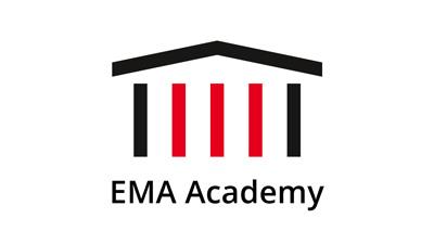 ЕМА Академия