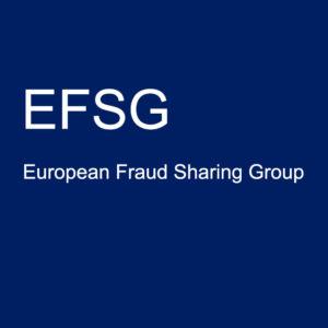 11th European Fraud Sharing Group Meeting 2016