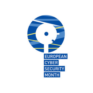 European Cyber Security Month Kick-Off Event