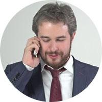звонят из банка
