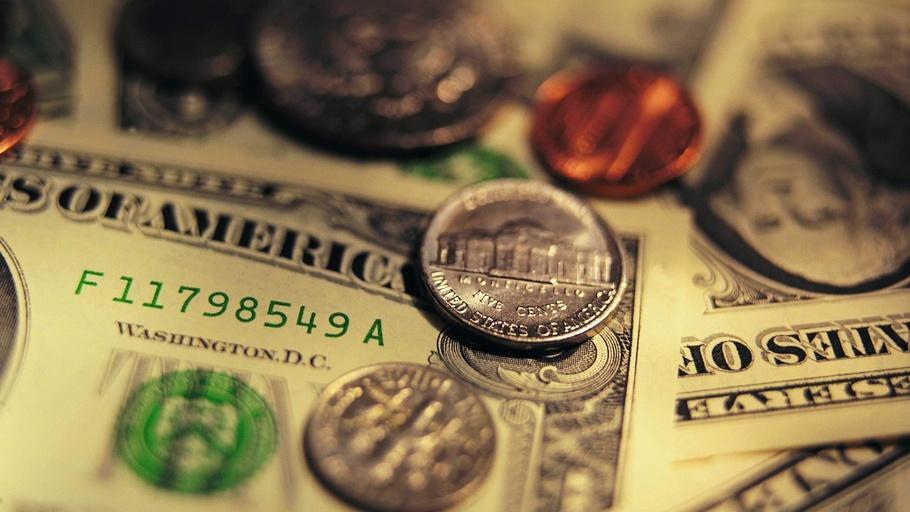 Деньги воруют с сайтов