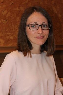Лидия Кулыба