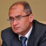 Игорь Прийма