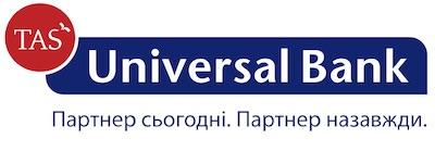 Universal Bank