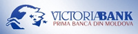 Victoria bank (Молдова)