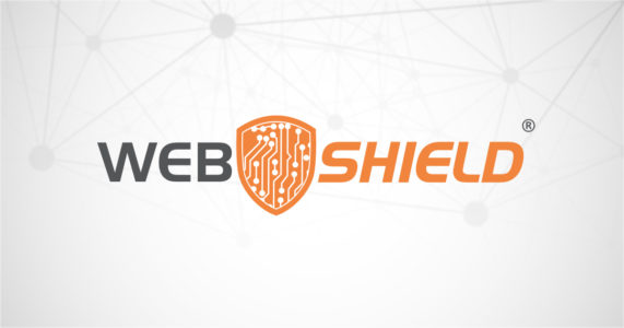 Web Shield