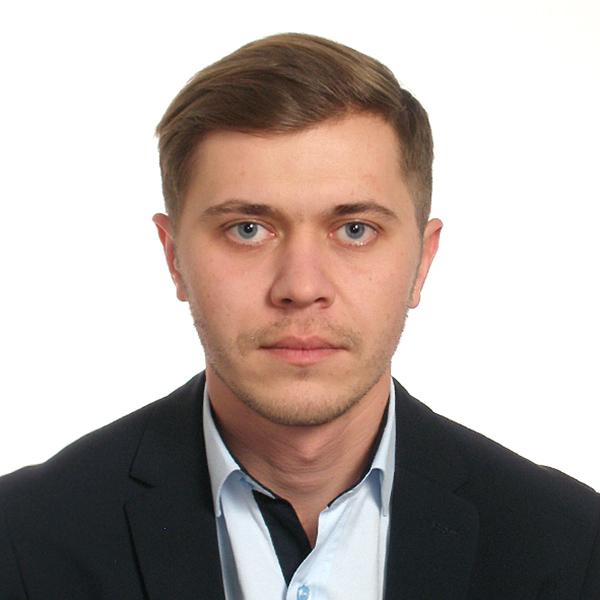 Антон Хоменко