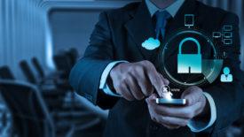 Противодействие кибермошенникам