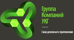 УКГ-Фінанс