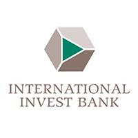 International Invest Bank