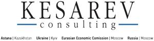 Kesarev Consulting