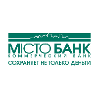 Місто Банк