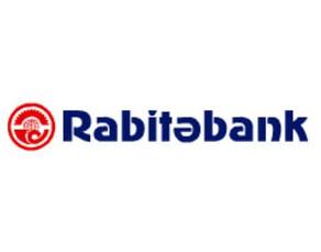 Rabitabank