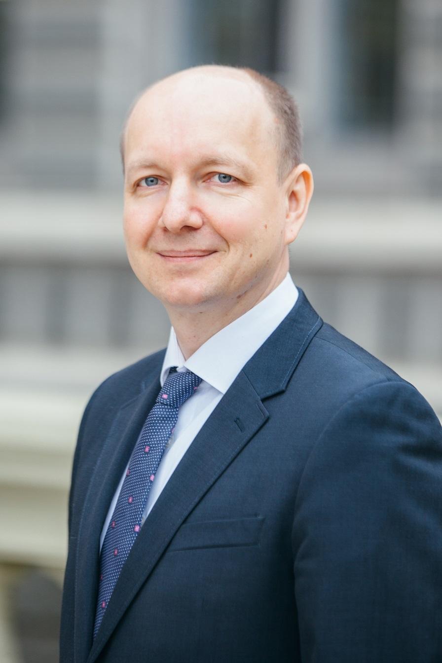 Александр Яблуновский