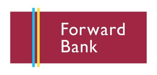 Форвард Банк